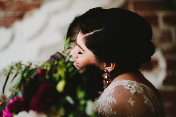 Vintage-Mexico-Inspired-Wedding-The-Loft-on-Pine-Just-Wenderful-Events (5 of 33)