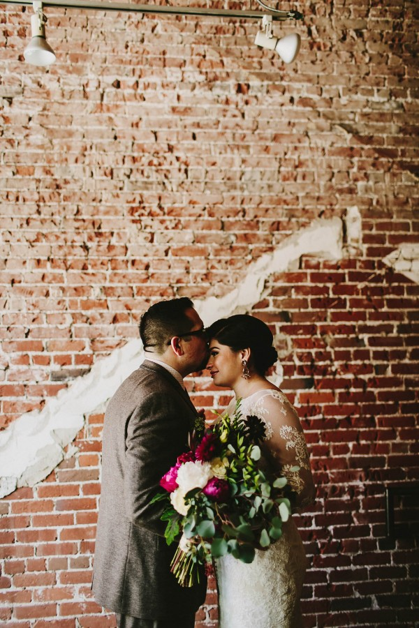 Vintage-Mexico-Inspired-Wedding-The-Loft-on-Pine-Just-Wenderful-Events (6 of 33)