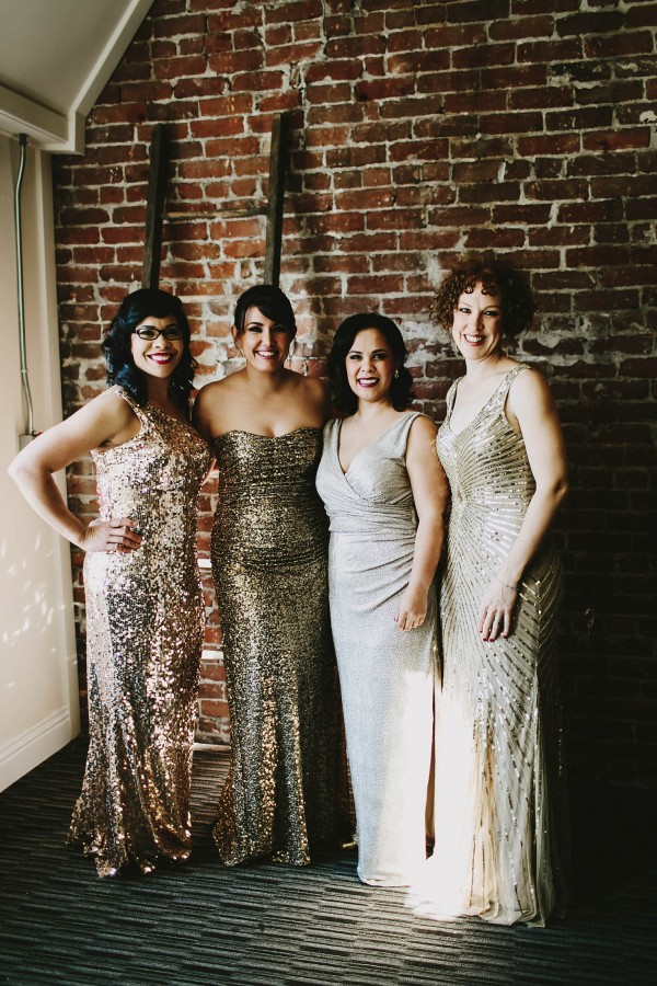 Vintage-Mexico-Inspired-Wedding-The-Loft-on-Pine-Just-Wenderful-Events (7 of 33)