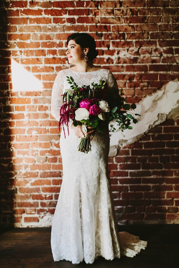 Vintage-Mexico-Inspired-Wedding-The-Loft-on-Pine-Just-Wenderful-Events (8 of 33)