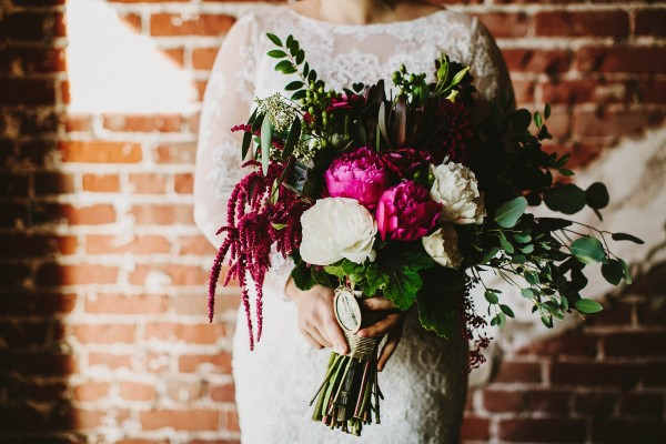 Vintage-Mexico-Inspired-Wedding-The-Loft-on-Pine-Just-Wenderful-Events (9 of 33)