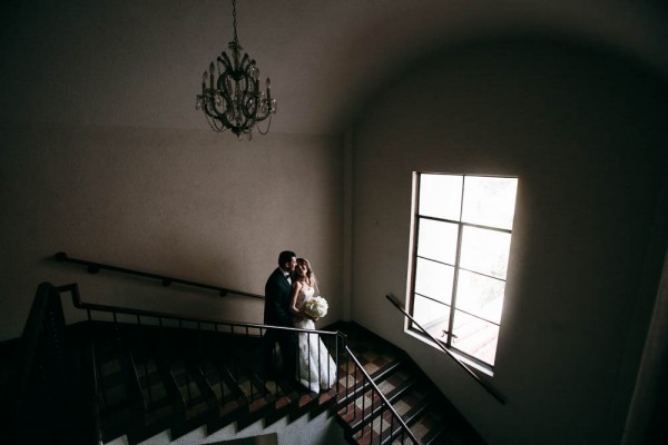 4th-of-July-Wedding-at-The-Ebell-of-Los-Angeles (11 of 24)