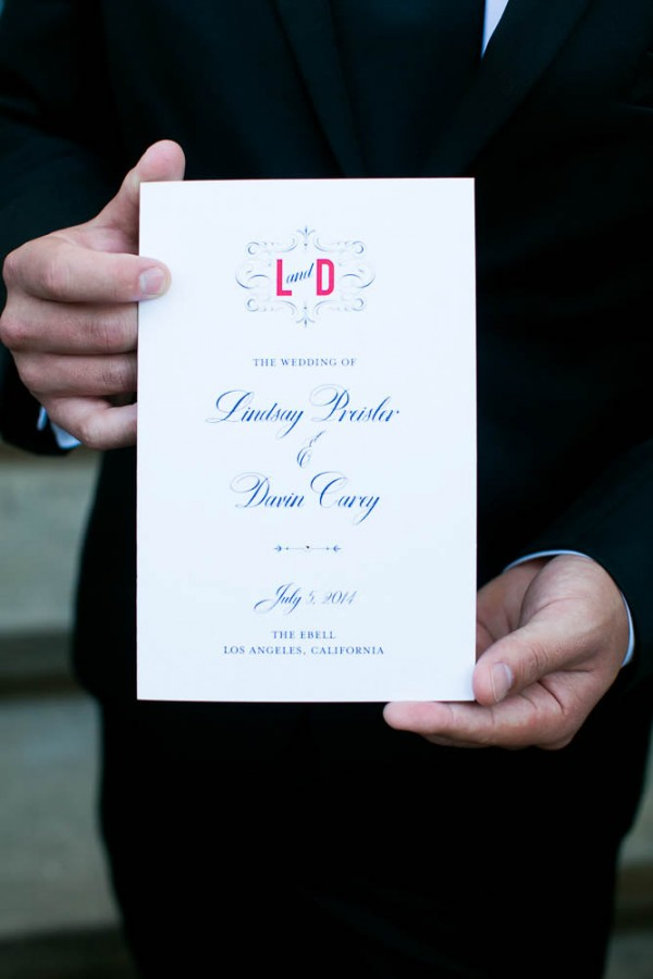 4th-of-July-Wedding-at-The-Ebell-of-Los-Angeles (14 of 24)