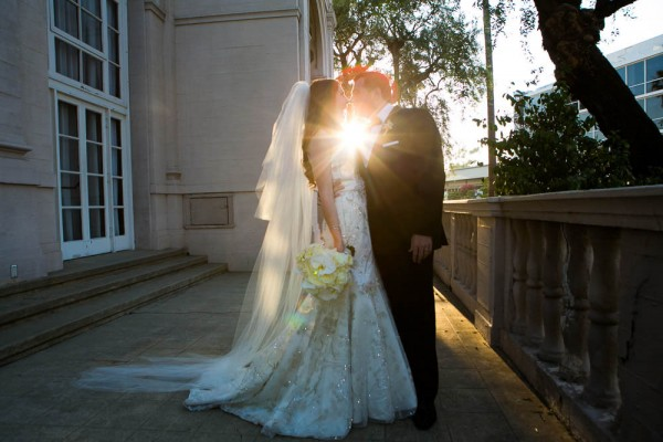 4th-of-July-Wedding-at-The-Ebell-of-Los-Angeles (15 of 24)