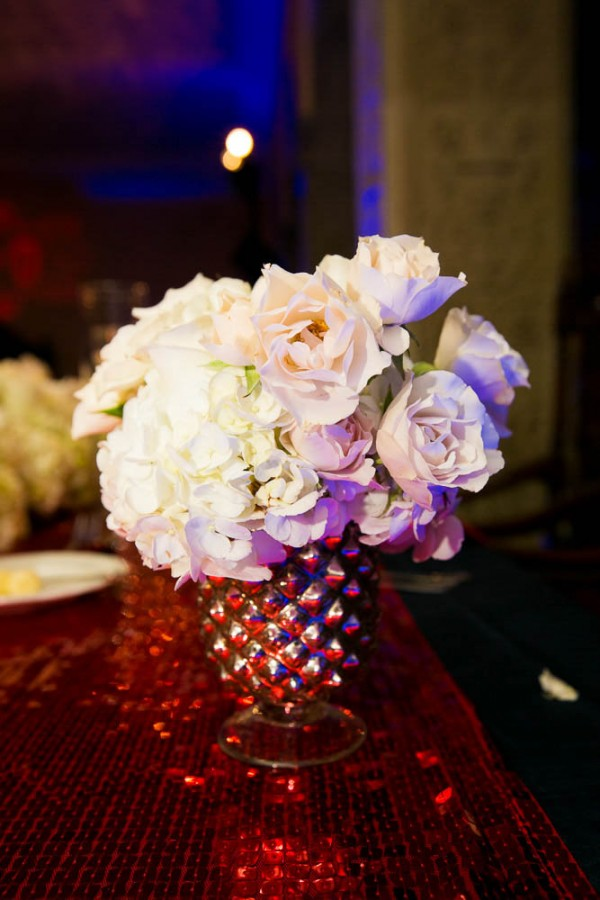 4th-of-July-Wedding-at-The-Ebell-of-Los-Angeles (18 of 24)