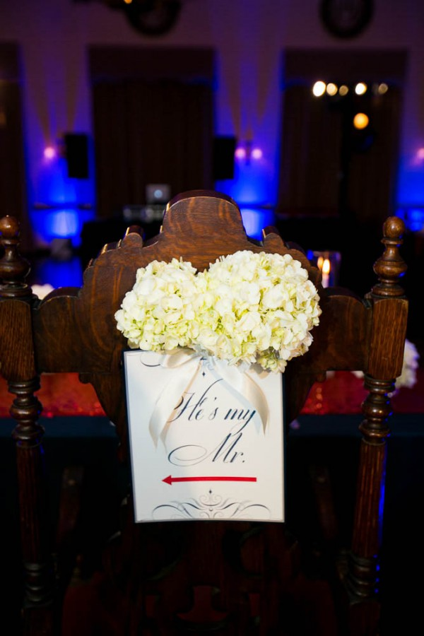 4th-of-July-Wedding-at-The-Ebell-of-Los-Angeles (20 of 24)