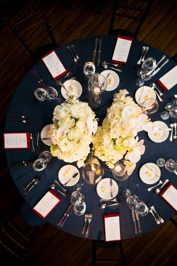 4th-of-July-Wedding-at-The-Ebell-of-Los-Angeles (21 of 24)
