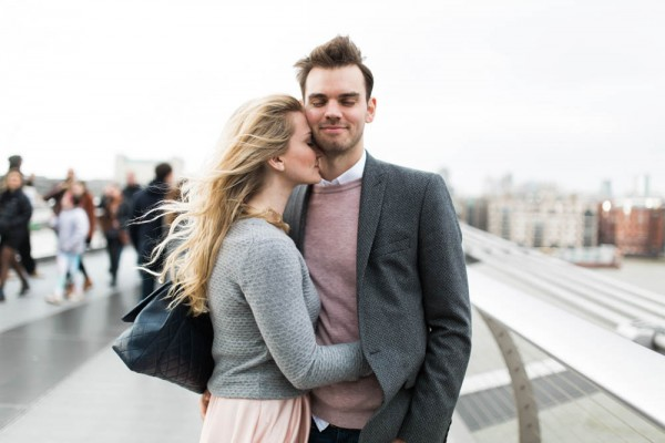 Adorable-Pastel-London-Engagement-Shoot-Miss-Gen-Photograghy (14 of 25)