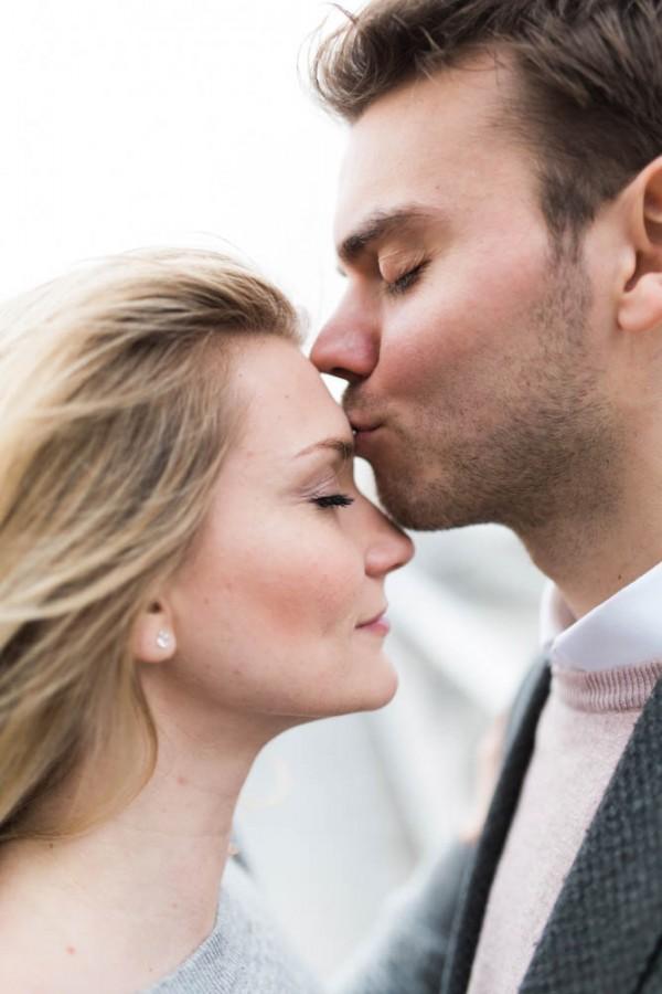 Adorable-Pastel-London-Engagement-Shoot-Miss-Gen-Photograghy (15 of 25)