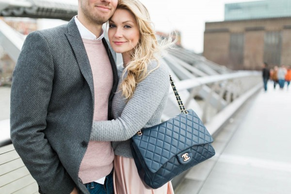 Adorable-Pastel-London-Engagement-Shoot-Miss-Gen-Photograghy (16 of 25)