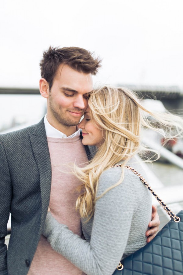 Adorable-Pastel-London-Engagement-Shoot-Miss-Gen-Photograghy (17 of 25)