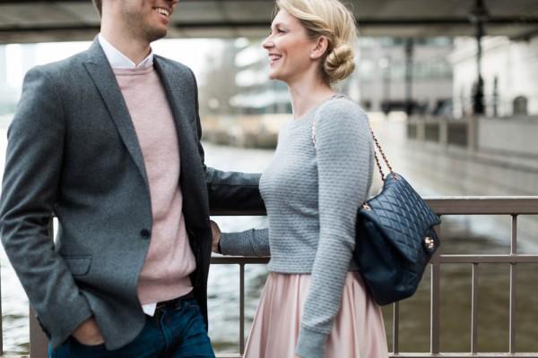 Adorable-Pastel-London-Engagement-Shoot-Miss-Gen-Photograghy (2 of 25)