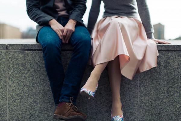 Adorable-Pastel-London-Engagement-Shoot-Miss-Gen-Photograghy (5 of 25)