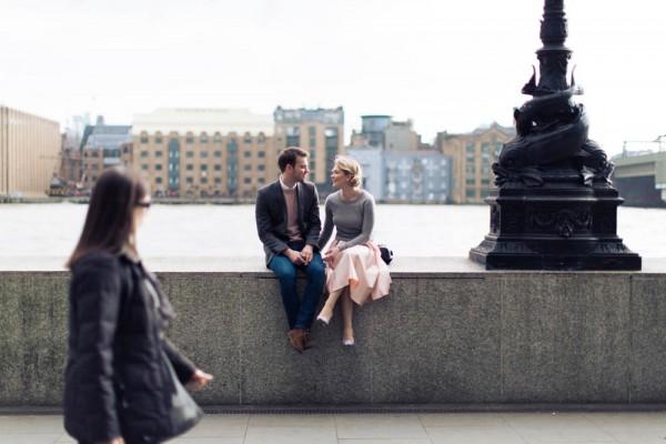 Adorable-Pastel-London-Engagement-Shoot-Miss-Gen-Photograghy (6 of 25)