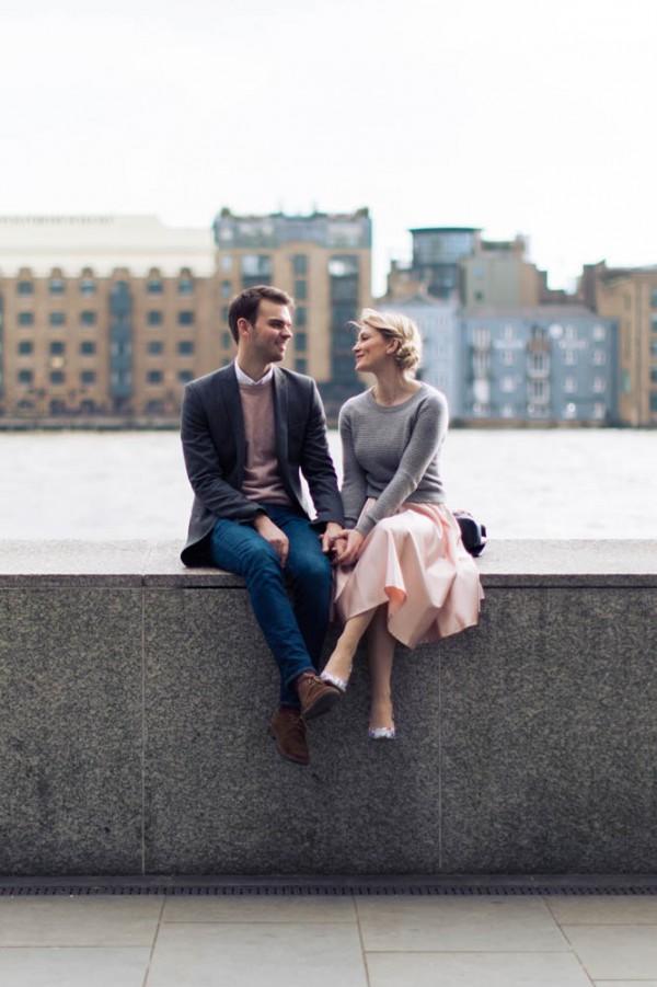 Adorable-Pastel-London-Engagement-Shoot-Miss-Gen-Photograghy (7 of 25)