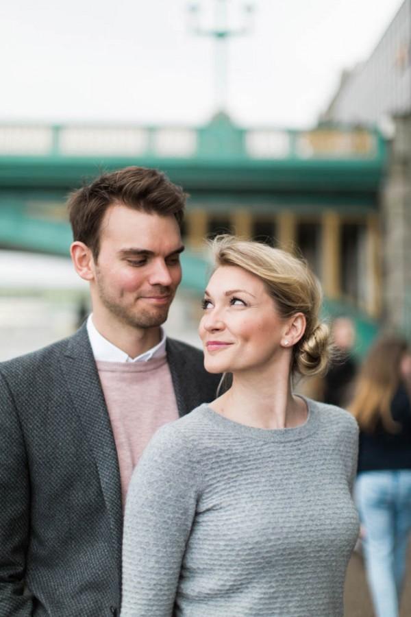 Adorable-Pastel-London-Engagement-Shoot-Miss-Gen-Photograghy (8 of 25)