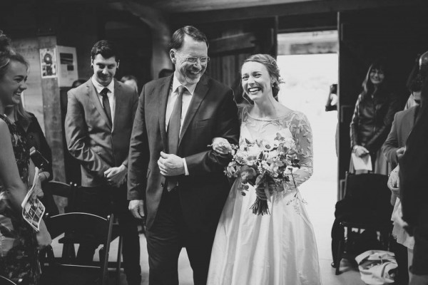 Beautifully-Natural-Indoor-Wedding-at-The-Woolshed (19 of 40)