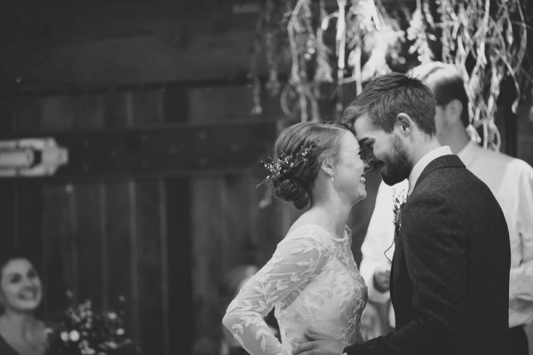 Beautifully-Natural-Indoor-Wedding-at-The-Woolshed (21 of 40)