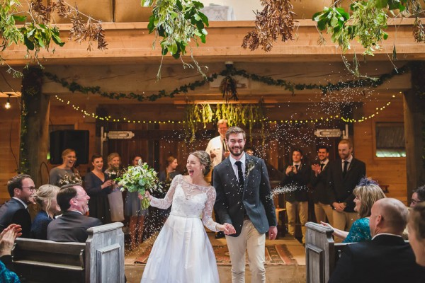 Beautifully-Natural-Indoor-Wedding-at-The-Woolshed (22 of 40)
