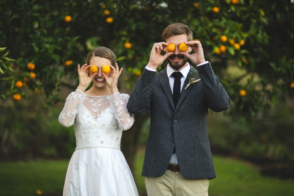 Beautifully-Natural-Indoor-Wedding-at-The-Woolshed (29 of 40)