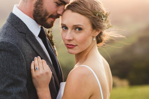 Beautifully-Natural-Indoor-Wedding-at-The-Woolshed (37 of 40)