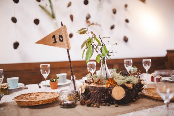 Beautifully-Natural-Indoor-Wedding-at-The-Woolshed (6 of 40)