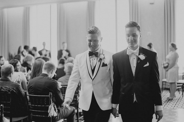 Black-Tie-Wedding-The-Mid-America-Club-Shaun-Menary-Photography (20 of 31)
