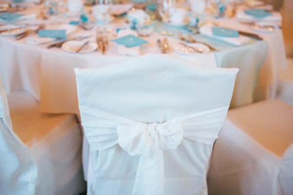 Blush-Turquoise-Wedding-Fort-Garry-Hotel-Modern-Pixel (22 of 28)