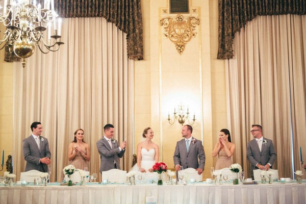 Blush-Turquoise-Wedding-Fort-Garry-Hotel-Modern-Pixel (26 of 28)
