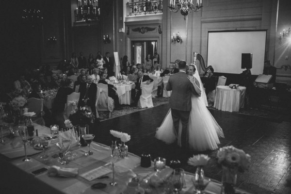 Blush-Turquoise-Wedding-Fort-Garry-Hotel-Modern-Pixel (28 of 28)