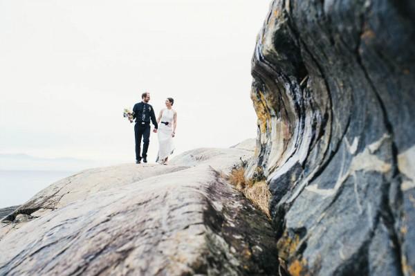 Butchard-Gardens-Wedding-British-Columbia-Jesse-Holland (10 of 28)