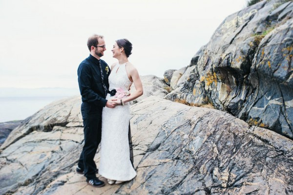Butchard-Gardens-Wedding-British-Columbia-Jesse-Holland (11 of 28)