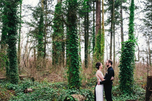 Butchard-Gardens-Wedding-British-Columbia-Jesse-Holland (14 of 28)