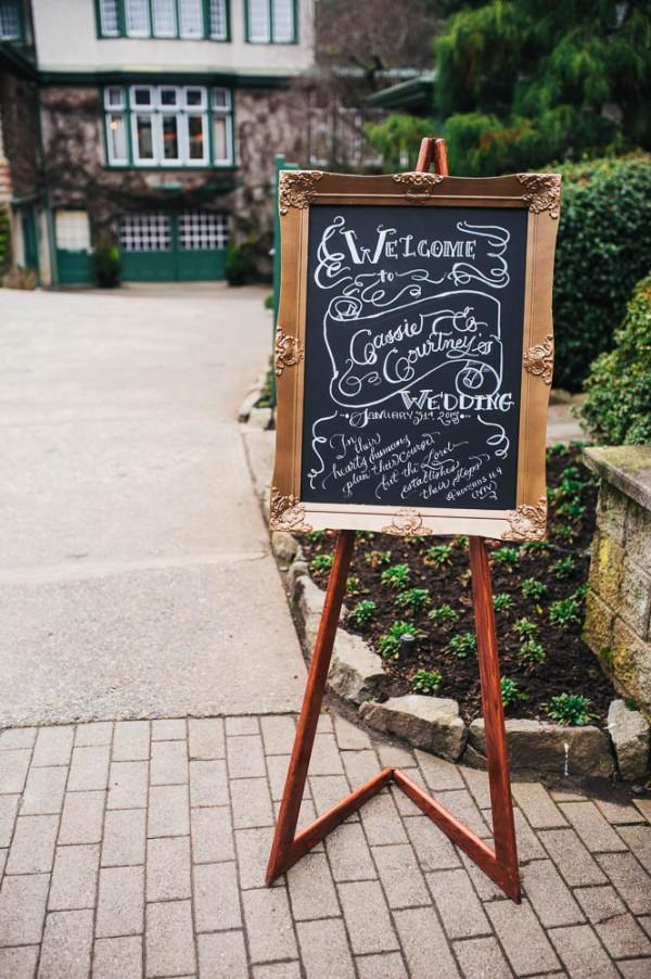 Butchard-Gardens-Wedding-British-Columbia-Jesse-Holland (15 of 28)