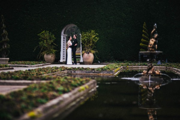 Butchard-Gardens-Wedding-British-Columbia-Jesse-Holland (17 of 28)
