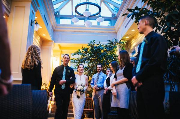 Butchard-Gardens-Wedding-British-Columbia-Jesse-Holland (18 of 28)