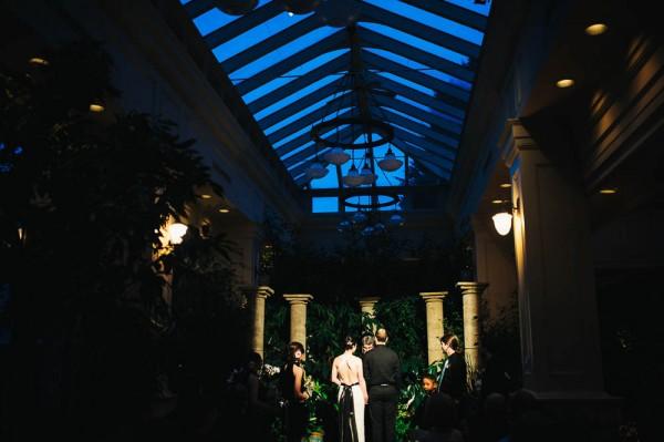 Butchard-Gardens-Wedding-British-Columbia-Jesse-Holland (19 of 28)