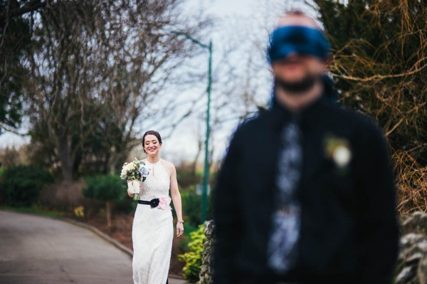 Butchard-Gardens-Wedding-British-Columbia-Jesse-Holland (2 of 28)