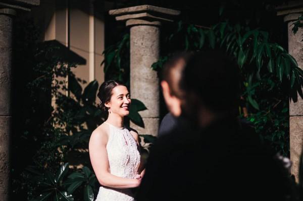 Butchard-Gardens-Wedding-British-Columbia-Jesse-Holland (20 of 28)