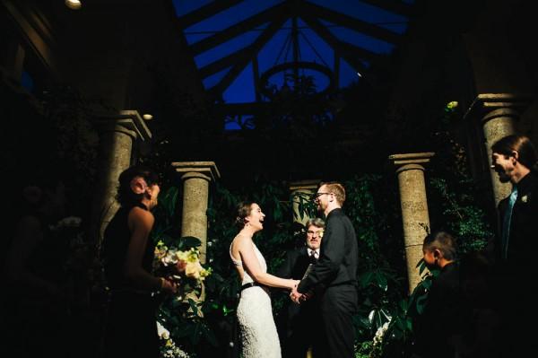 Butchard-Gardens-Wedding-British-Columbia-Jesse-Holland (21 of 28)