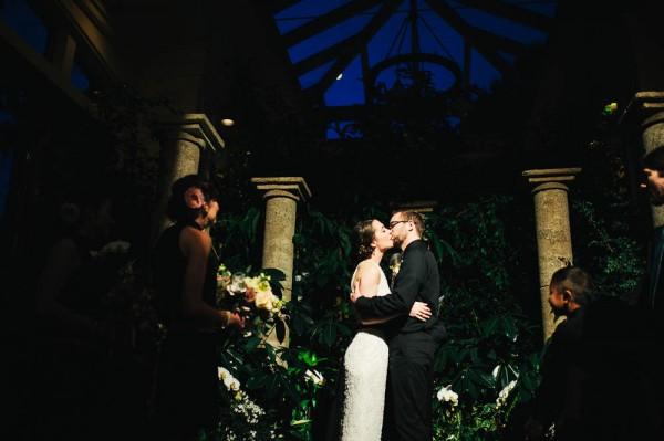 Butchard-Gardens-Wedding-British-Columbia-Jesse-Holland (22 of 28)