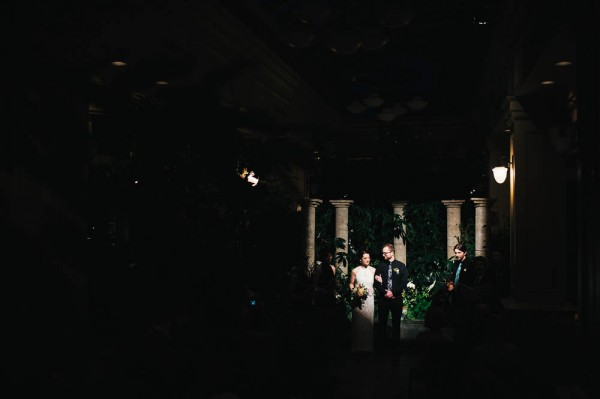 Butchard-Gardens-Wedding-British-Columbia-Jesse-Holland (23 of 28)