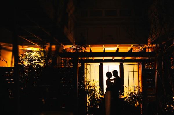 Butchard-Gardens-Wedding-British-Columbia-Jesse-Holland (25 of 28)