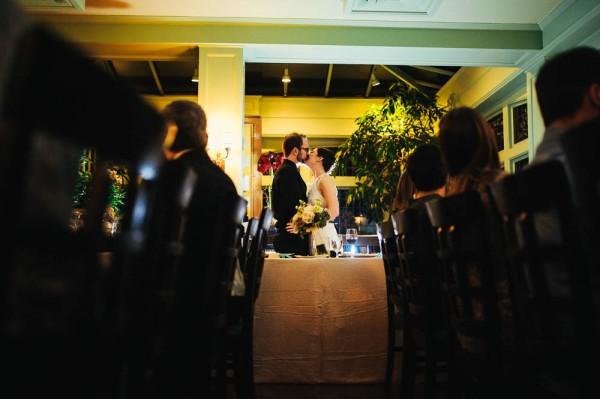 Butchard-Gardens-Wedding-British-Columbia-Jesse-Holland (27 of 28)