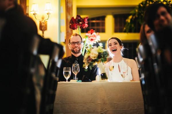 Butchard-Gardens-Wedding-British-Columbia-Jesse-Holland (28 of 28)