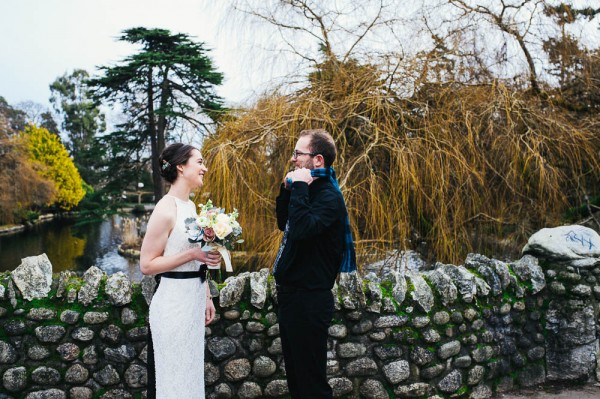 Butchard-Gardens-Wedding-British-Columbia-Jesse-Holland (3 of 28)