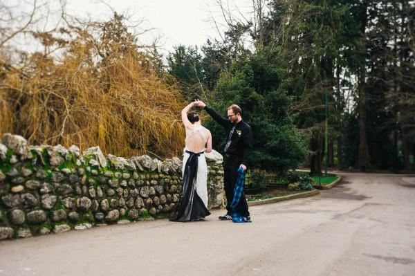 Butchard-Gardens-Wedding-British-Columbia-Jesse-Holland (4 of 28)