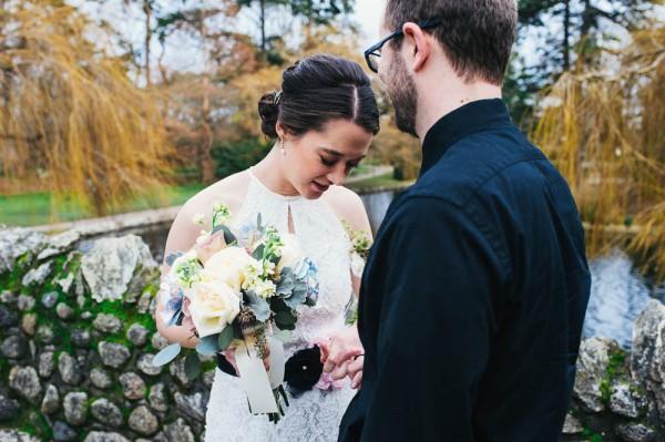 Butchard-Gardens-Wedding-British-Columbia-Jesse-Holland (5 of 28)