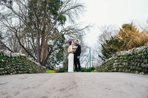 Butchard-Gardens-Wedding-British-Columbia-Jesse-Holland (6 of 28)