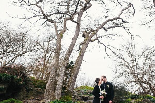 Butchard-Gardens-Wedding-British-Columbia-Jesse-Holland (7 of 28)